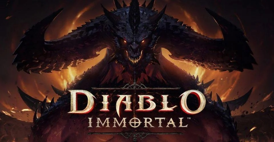 Diablo-Immortal.jpg