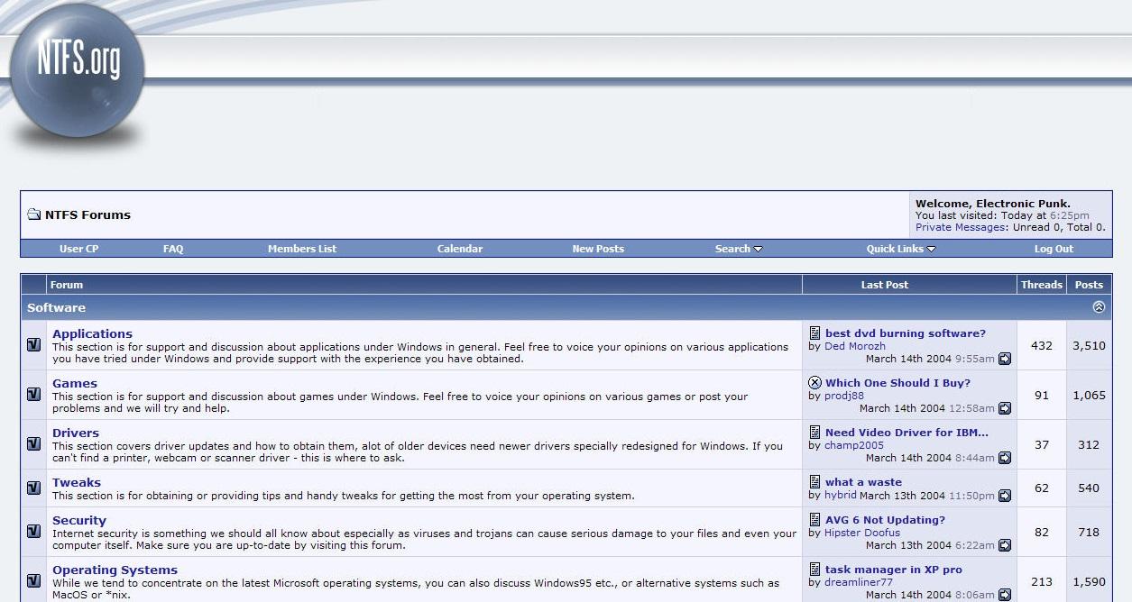 NTFS_Forum_2004.jpg