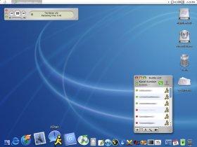 osxp_desktop.jpg