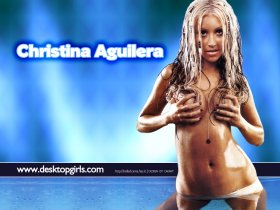Christina%20Aguilera%202.jpg