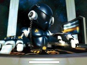 DJ-Toonami_Preview.jpg