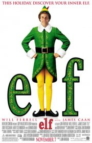 elf-movie-poster.jpg
