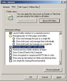 folderoptions.JPG
