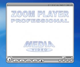 ZoomPlayer1.jpg