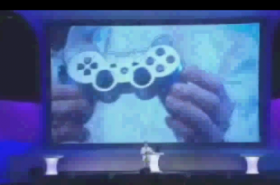 PS3 Controller.png