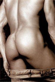 HR-0245~Male-Nude-Butt-Posters.jpg