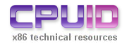 cpuid_logo.png