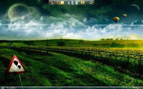 Feb09 Desktop.jpg