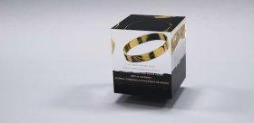 circle_award.jpg