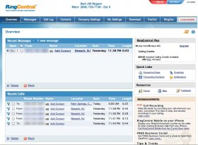 RingCentral Overview.jpg