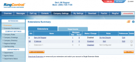 RingCentral Extensions Summary.png