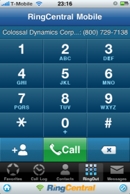RingCentral iPhone callout.png
