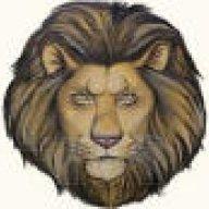 lion7718