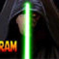 Jedi_RAM