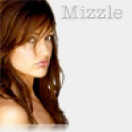 Mizzle