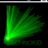technokid88