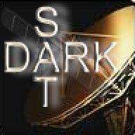 Darksat
